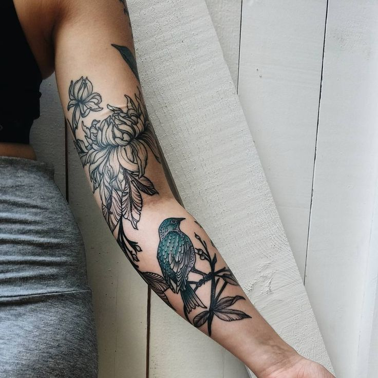 """*Repin from another user** """"Another view of ever growing work of art from @wintership . Thank you again @jonahlemketattoo for allowing me to be picky and for rearrangingg your schedule to give me the best gift."""""""