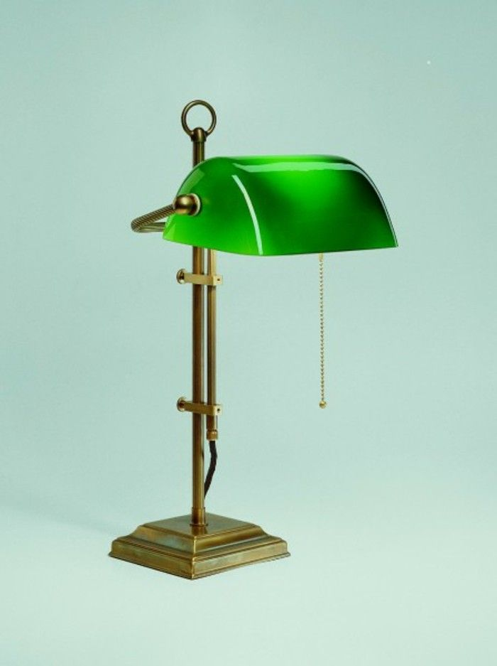 Antike Beschlaege Lampen Nachhalige Produkte Landhaus Stilvoll Retro Designmbel