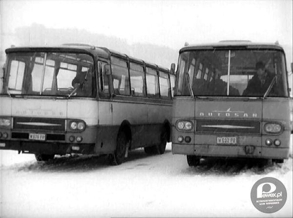 Autosan H-09