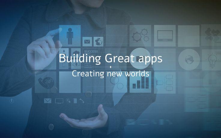 האם אפליקציות מובייל עדיפות על תוכנה ארגונית אחרת?