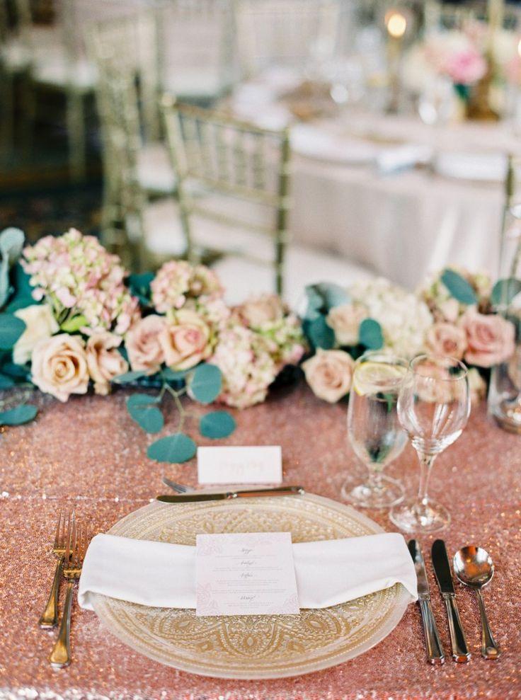 Fairytale Edmonton Wedding at Fairmont Hotel Macdonald, CAN - My Hotel Wedding
