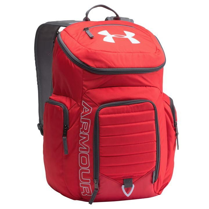 e05f1655d2e4 Under Armour Undeniable BackPack 74 - SportsDirect.com