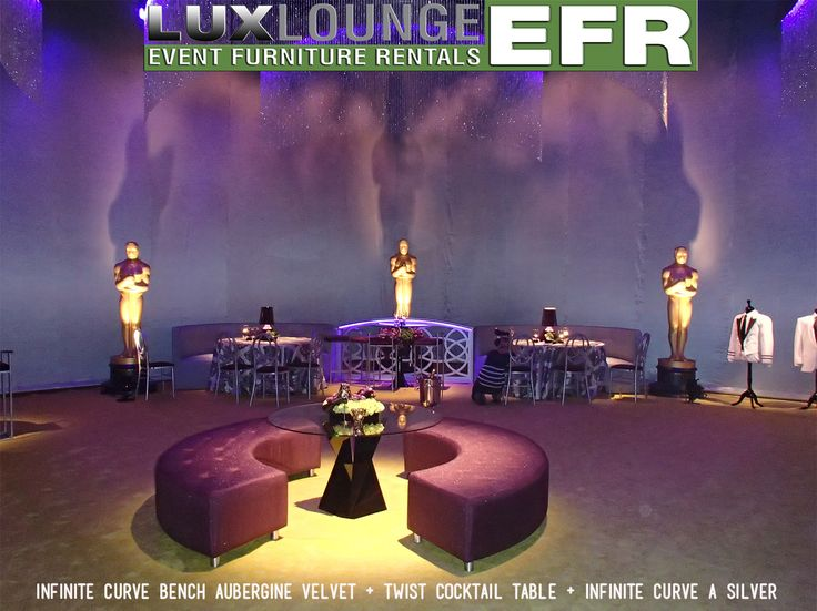 Handcrafted furniture only @ Lux Lounge Efr #infinite #events