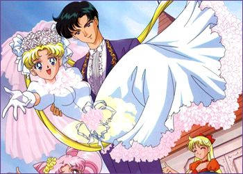 Do you prefer Usagi (Serena) with Seiya or Mamoru (Darien)?