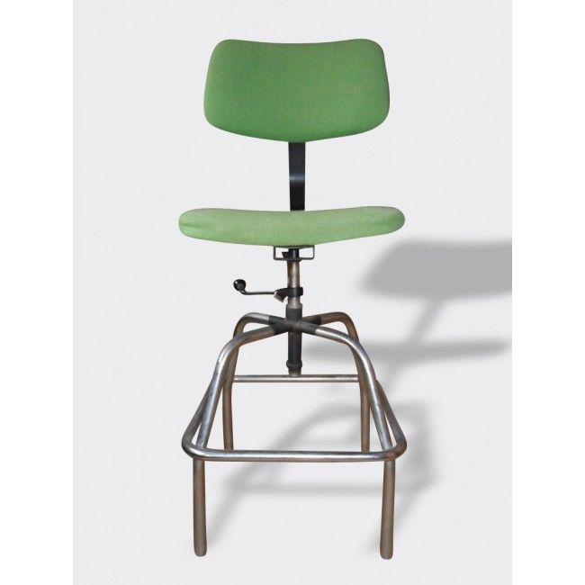 les 25 meilleures id es concernant chaises pivotantes sur pinterest balan oire chambre hamac. Black Bedroom Furniture Sets. Home Design Ideas