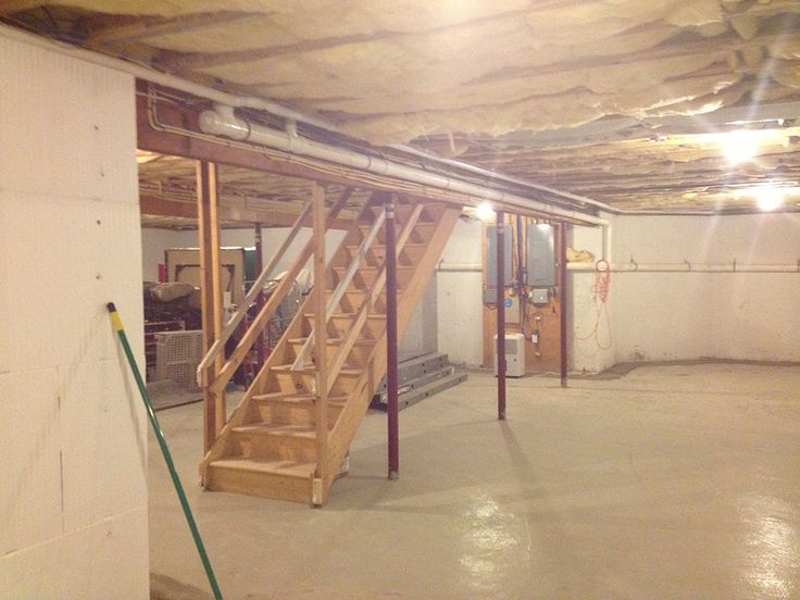 ex 2 5 insulation panels were used to insulate insulation diy