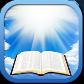 Българска библия