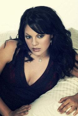 "Sara Ramírez (Born: Sara Elena Ramírez - August 31, 1975 - Mazatlán, Sinaloa, Mexico) as Dr. Calliope Iphegenia ""Callie"" Torres"