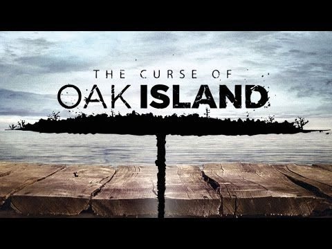The.Curse.of.Oak.Island.S02E02.Return.to.the.Money.Pit - http://www.nopasc.org/the-curse-of-oak-island-s02e02-return-to-the-money-pit/