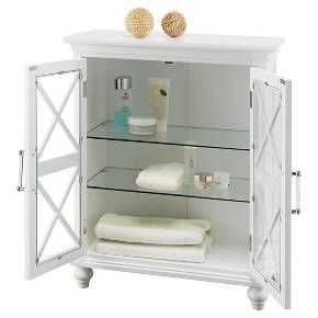 best 25 glass shelves for bathroom ideas on pinterest small bathroom cabinets large medicine cabinet and bathroom mirror cabinet