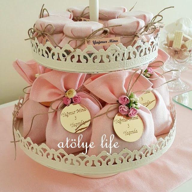 Cake İn Life: Lavanta Keseleri Sipariş ve Bilgi için , behiye@cakeinlife.com 0 533 500 08 44 (whatsapp)