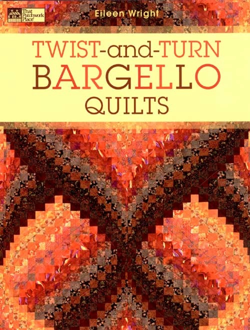 17 Best Images About Breathtaking Bargello On Pinterest