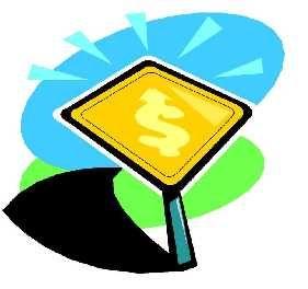 Saving money on your RV travels