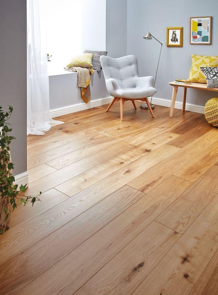 blonde-hardwood-floors-guys-exposed