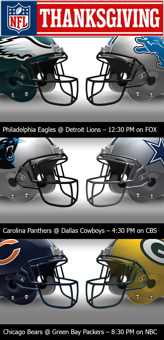 the 25 best carolina panthers schedule ideas on pinterest nfl