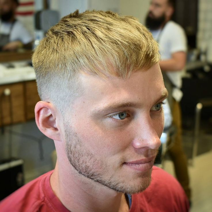 us army hair style 25 best ideas about style haircuts on 5719 | 85320bfe39ccaacb4d90f22bd25e5aca military haircuts haircut styles