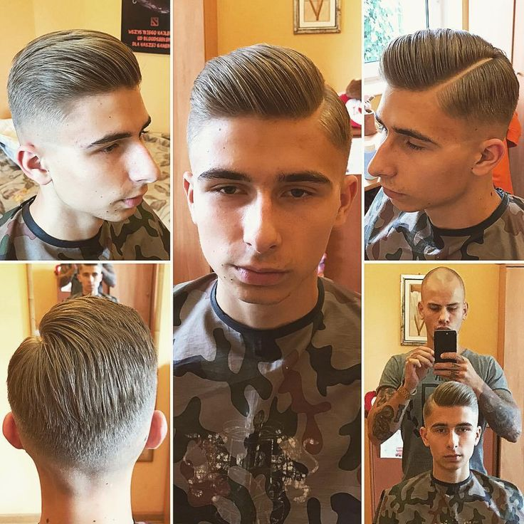 ivy league haircuts hanover nh, ivy league haircut lengths ...