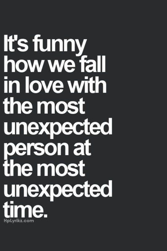 Klicke um das Bild zu sehen.  85 Best Quotes About Love True And Real Relationsh…