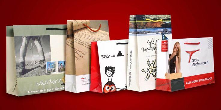 290 best all images on pinterest coupon codes abc alphabet and papiertaschen macht tragbare werbe taschen aus papier fandeluxe Images