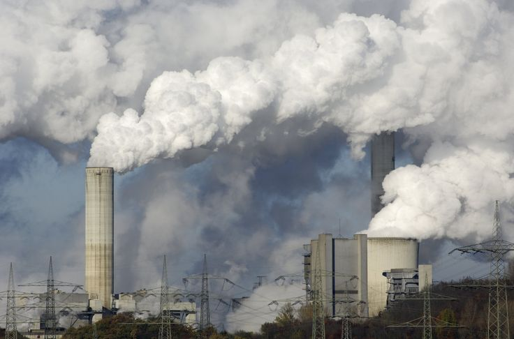 Researchers take small step towards proving carbon capture