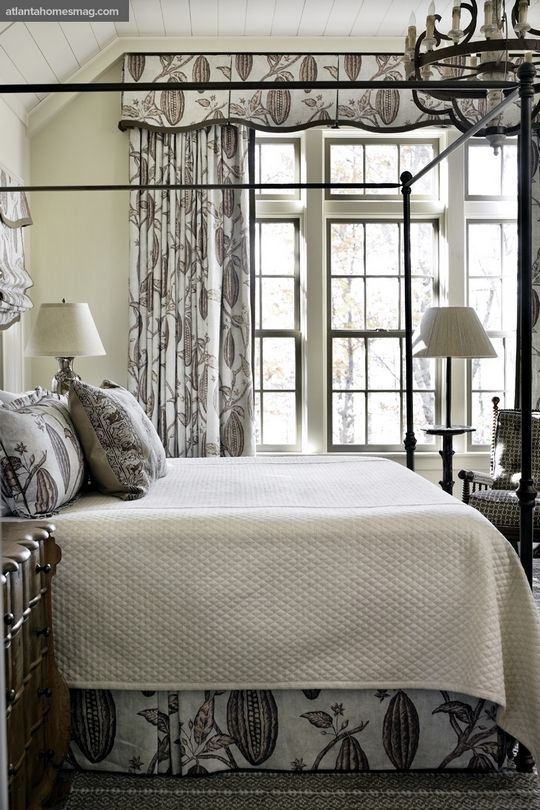 36 Best Images About Window Treatments On Pinterest