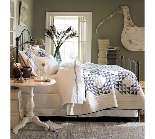 Georgian Bedroom Colours Light Grey Bedroom Paint Colors Bookshelves In The Bedroom Yankee Bedroom Decor: 41 Best Images About Katrina Cottages On Pinterest