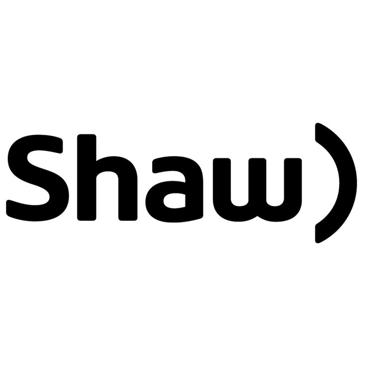 Shaw On Demand - Watching Movies and TV shows