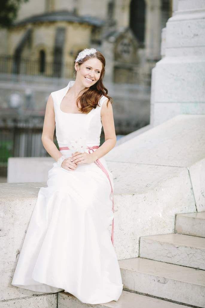 Brautmode Fur Frauen Ab 50 Brautkleider Fur Reife Altere Frauen In