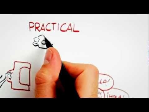 Schiller International University Madrid Campus lanza un vídeo de animación para explicar las ventajas de su plan de estudios, entre las que destaca la excelencia y la flexibilidad académicas como claves de éxito de su modelo universitario http://www.schillermadrid.edu/