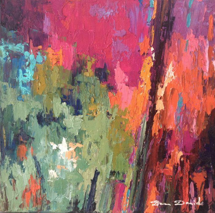 1000 id es sur le th me arbres abstraits sur pinterest abstrait peintures - Peinture ressource vente en ligne ...