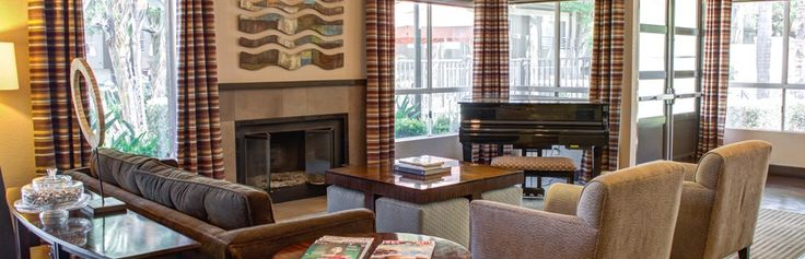 Irvine Apartments #apartments #for #rent #in #chula #vista http://apartments.remmont.com/irvine-apartments-apartments-for-rent-in-chula-vista/  #irvine apartments # Business District Irvine Apartments Open the door to a better way of living at Sofi Irvine