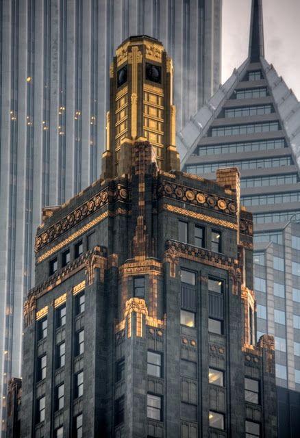 Black Marble Buildings : Best s art deco nouveau images on pinterest
