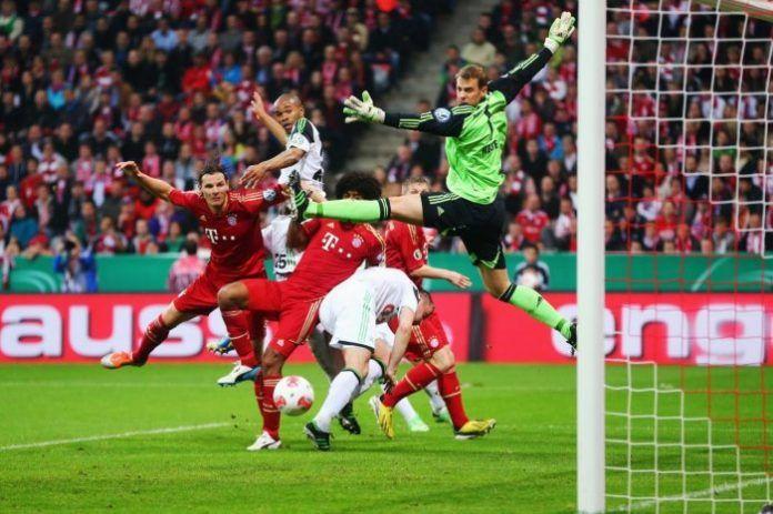 Bayern Munich vs Wolfsburgo en vivo 17 febrero 2018 - Ver partido Bayern Munich vs Wolfsburgo en vivo 17 de febrero del 2018 por la Bundesliga de Alemania. Resultados horarios canales de tv que transmiten en tu país no te lo pierdan estará interesante tienen todo en directo y online.