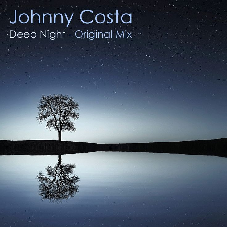 "Johnny Costa ""Deep Night"" EP  Now available : https://tamaris-records.tumblr.com/post/169391761515/johnny-costa-deep-night"