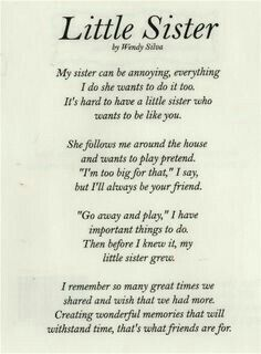 Prayer For My Sister Quotes Amazing 108 Best My Lifetime Best Friend My Sister Images On Pinterest . Design Inspiration