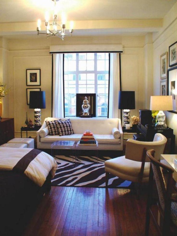 Die besten 25+ White futon Ideen auf Pinterest Etagenbett mit - moderne esszimmermobel design ideen