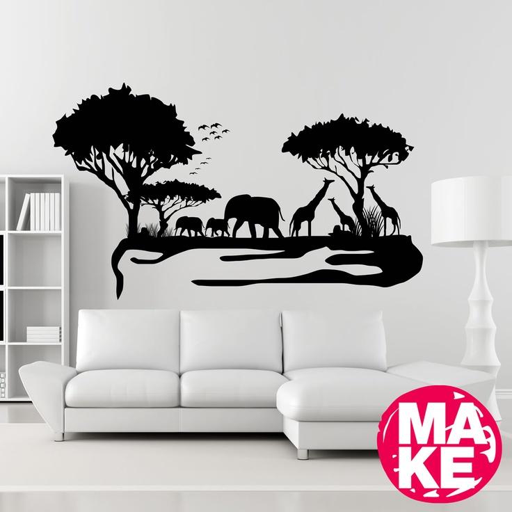 MAKE Decorativos02