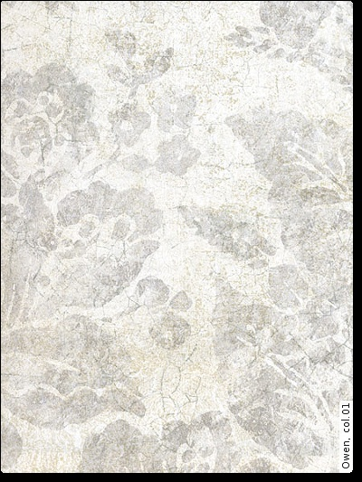 wonderful classic wallpaper  Rolle/59,50 €