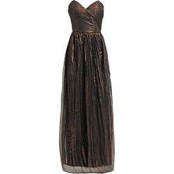 Sukienka Rare London - Zalando