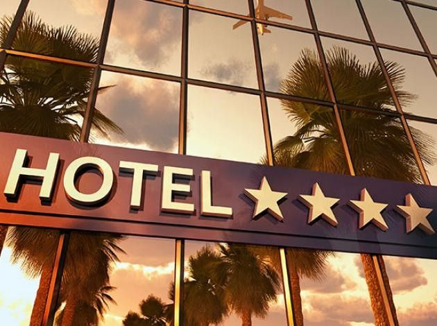 TRABZON-Uzungol hotels | Hotel | impulsetravel.com.tr