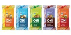 Healthy Snacks to Fuel Your Summer Fun - Fit Bottomed Girls #hair #haircare #hai...