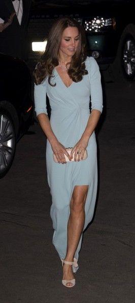 Kate Middleton   Kate Middleton at the Natural History Museum Awards