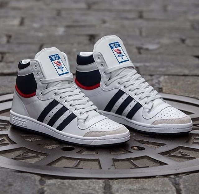 adidas top ten 2014 release 07 adidas Top Ten Returns in 2014