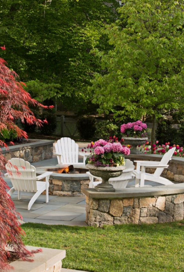 1218 best Patio pictures images by dreamyard
