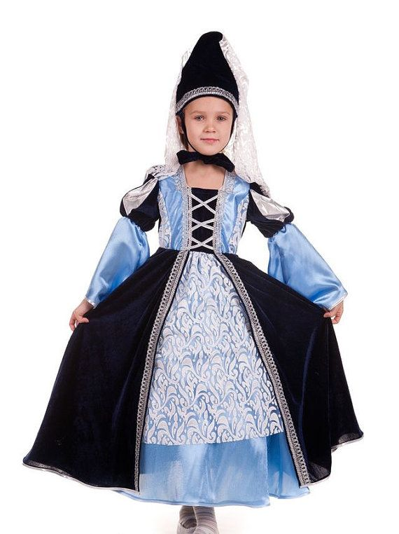 10 best Handmade Christmas pageant costumes for Girls by ...