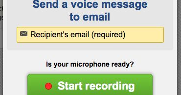 SpeakPipe is a neat tool that I have been recommending for years. It is a tool that you can add to your blog to collect voice messages from blog visitors. The messages are automatically recorded and transcribed for you to listen to and or read. Unfortunately until now it didn't work if your blog visitors were using iPads. That recently changed when SpeakPipe pushed an update for Safari. SpeakPipe now works in Safari on iPads and iPhones that are using iOS 11.Applications for Education When…