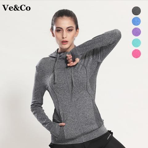 Vesta Cocoa Sweatshirt