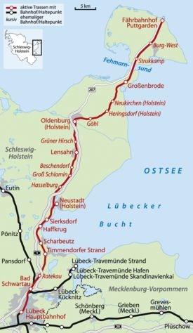 90 best Travel MAPS EU images on Pinterest Germany Travel cards