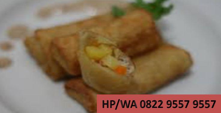 Menyediakan dan mengantarkan risoles di Kota Makassar . Tersedia risoles sayur, risoles mayo ayam, risoles ragout, risoles smoke beef, jual risol mayo isi jagung di makassar, jual risol mayo isi jagung wilayah makassar, jual risol mayo isi jagung area makassar, jual risol mayo isi jagung di makassar, jual risol mayo isi jagung manis, jual risol mayo isi jagung manis di makassar, jual risol mayo isi jagung manis wilayah makassar, jual risol mayo isi jagung manis area makassar, jual risol mayo…