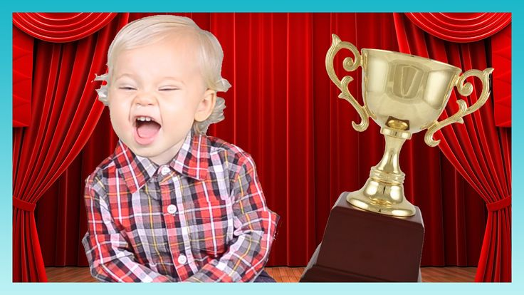 First Annual LWV Awards!! Heartfelt THANK YOU to Bryan, Missy, Uncle Jimmy, Karma, and especially Oliver Lanning, for sharing their incredible talent with us every Monday! We are so proud of this amazingly creative series and look forward to continuing our partnership. CONGRATULATIONS. Here's to much more! https://www.youtube.com/watch?v=fLQwJVoYEZQ&index=33&list=PL8M6Q4vT_l6iI_W3Zf4OI7tlnYDL9L2tl